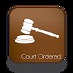 Court order drug testing, Chico CA