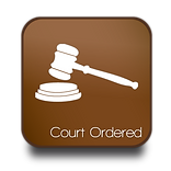 Court Ordered