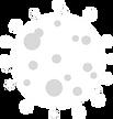 COVID - 19 enblem.png