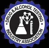 Drug & Alcohol Testing Industry Association