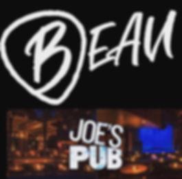 Joes Pub Image.jpg