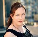 Anessa Marie Headshot.jpg
