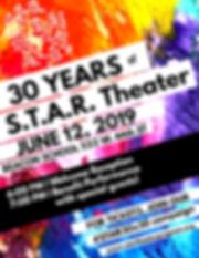 STAR 30x30 Final.jpg