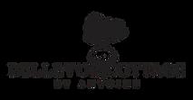 Logo-Radish.png
