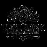 Textbook Logo_trans.png
