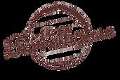 The OBH Logo_trans.png