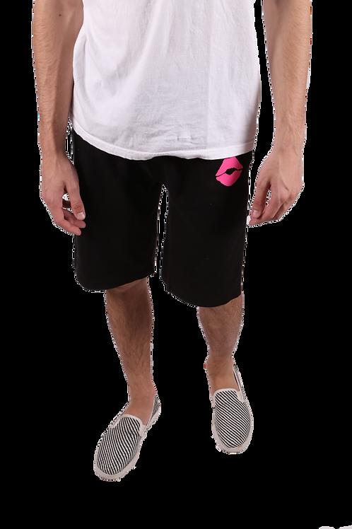 Blome Sweat Shorts