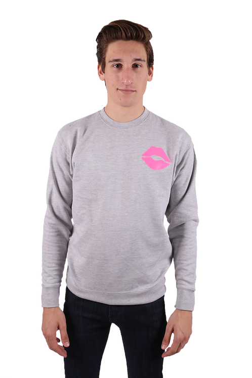 Blome Crewneck Sweater