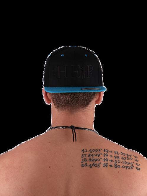 The Heir Hat