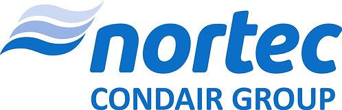 Condair (Nortec) - Humidifier Controls, Evaporative Cooling, Humidifiers
