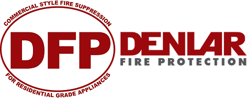 Denlar - Fire Suppression Systems