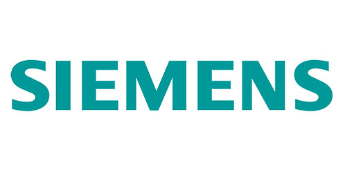 Siemens - Variable Frequency Drives