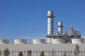 Data Centers & Cooling Towers: A Partnership to Boost Efficiency