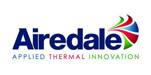 Airedale - Classroom Unit Ventilators