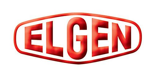 Elgen - Snap Lock, Fittings, Access Doors, Taps