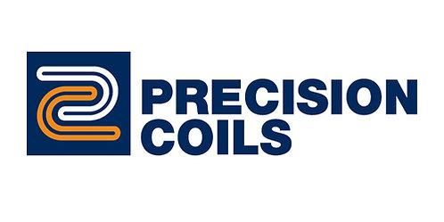 Precision Coils - Replacement Coils
