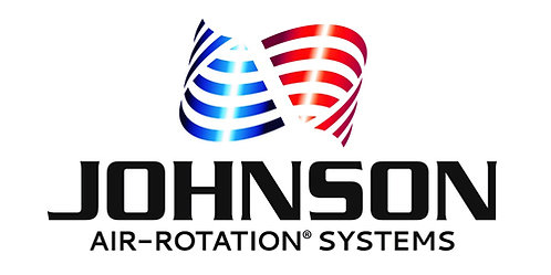 Johnson Air Rotation - Large Space Conditioning Systems