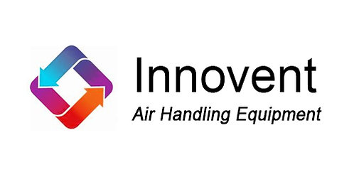 Innovent - Natatorium Eqp, Energy Recovery Systems