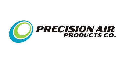 Precision Aire - Hospital & Critical Care Air Distribution Systems