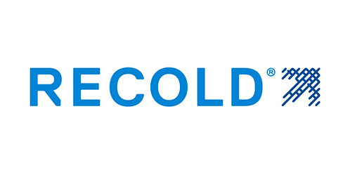 Recold (SPX) - Cooling Towers, Fluid Coolers, Evaporative Condensers