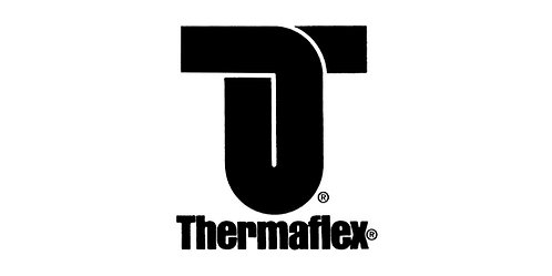 Thermaflex - Flex Duct & Fittings