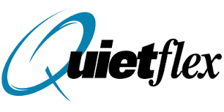 Quietflex - Flexible Duct