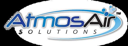 Atmos Air - Bipolar Ionization