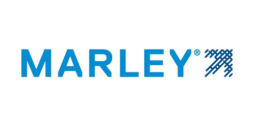 Marley (SPX) - Cooling Towers, Fluid Coolers, Evaporative Condensers