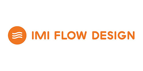 IMI Flow Design - Balancing Valves, Control Valve Pkg, Coil Hook-ups