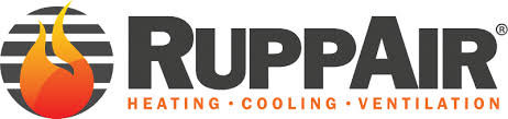 Rupp Air - Dedicated Outdoor Air System