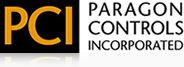 Paragon Controls - Airflow & Pressure Measurement & Control