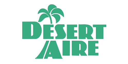 Desert Aire - Dehumidifiers, Outdoor Air Systems, Pool Dehumidification
