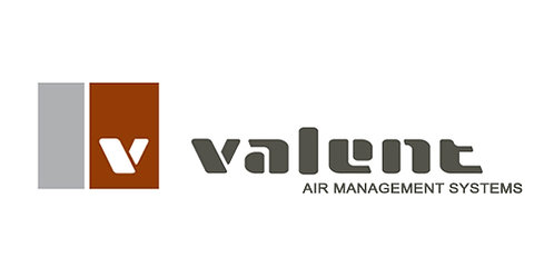 Valent - High Percentage & 100% OA Systems, Energy Recovery, Make Up Air Pkgs