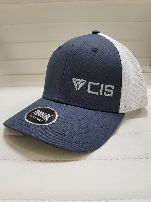 CIS PROFLEX PREMIUM HAT