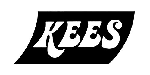 Kees - Architectural Sheet Metal Products