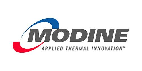 Modine - Gas Heaters
