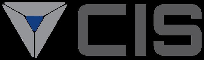 CIS Logo final.png