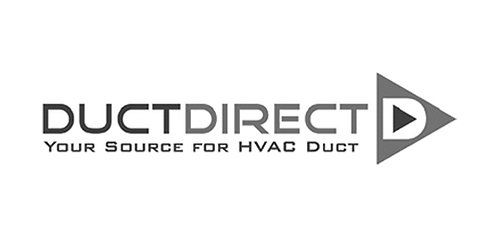Duct Direct - Spiral Duct & Fittings