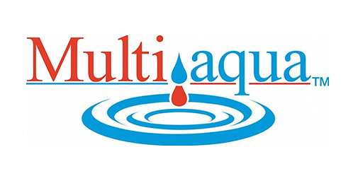 MultiAqua - Ductless FCU's, Water Fan Coils, Ductless Chilled Water Systems