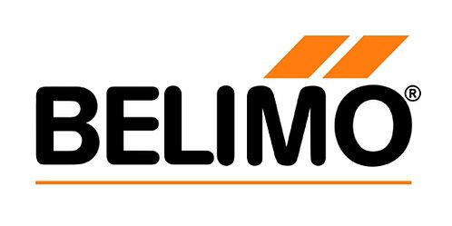 Belimo - Valves, Actuators