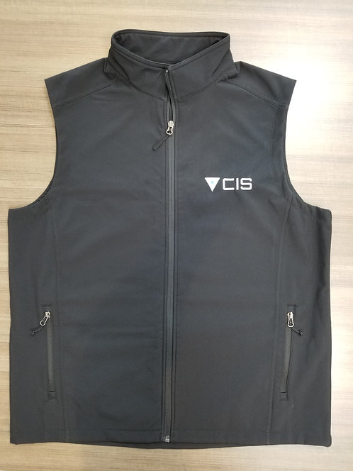 PORT AUTHORITY CIS VEST