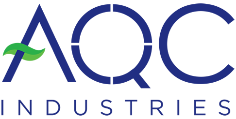 AQC - Engineered Duct Systems. Q-duct, Blueduct