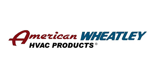 American Wheatley Air Separators, Buffer & Expansion Tanks, Hydronic Accessories
