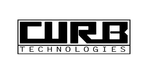 Curb Tech - Roof Curbs, Adapter Curbs
