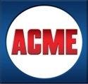 Acme - Fans