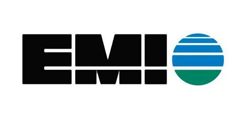 EMI - Duct Free Mini Splits
