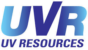 UV Resources - UV Lamps for Mold Control