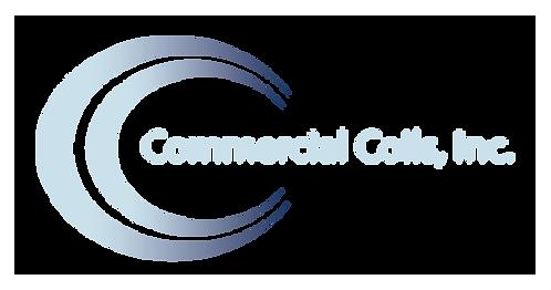 Commercial Coil - HVAC Coils