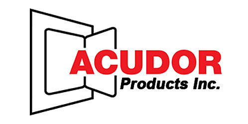 Acudor - Duct Access Doors