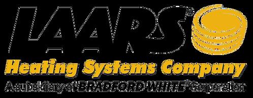 Laars - Boilers & Water Heaters